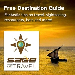 www.sageoftravel.com, Online Travel Guide