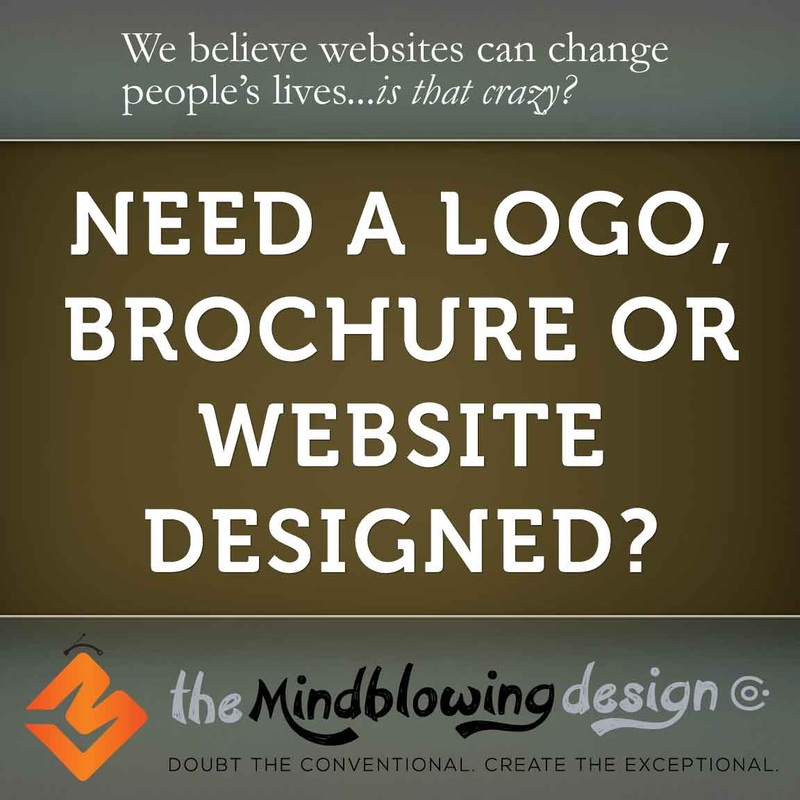 logo design, website design, advertising agency, online store, shopify, social media marketing, www.themindblowing.in