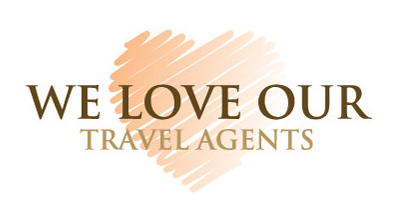 travel agents villa rental